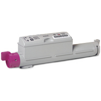 Xerox 106R01219 Compatible Laser Cartridge