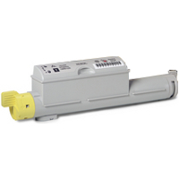 Xerox 106R01220 Compatible Laser Cartridge