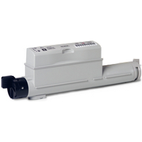 Xerox 106R01221 Compatible Laser Cartridge