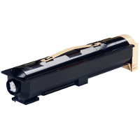 Xerox 106R01294 ( Xerox 106R1294 ) Compatible Laser Cartridge