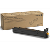 Xerox 106R01316 Laser Cartridge