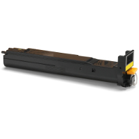 Xerox 106R01319 Compatible Laser Cartridge