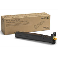 Xerox 106R01319 Laser Cartridge