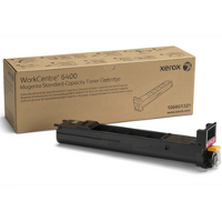 Xerox 106R01321 Laser Cartridge