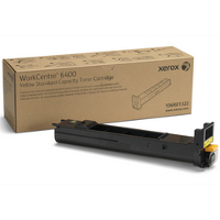 Xerox 106R01322 Laser Cartridge