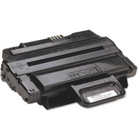 Xerox 106R01373 Laser Cartridge