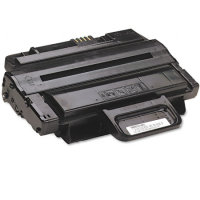 Xerox 106R01374 Compatible Laser Cartridge