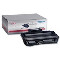 Xerox 106R01374 Laser Cartridge