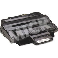 Xerox 106R01374 Remanufactured MICR Laser Cartridge