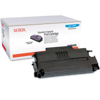 Xerox 106R01378 Laser Cartridge
