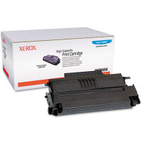 Xerox 106R01379 Laser Cartridge
