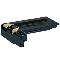 Xerox 106R01409 Compatible Laser Cartridge