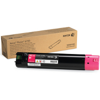 Xerox 106R01504 Laser Cartridge