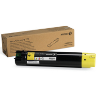 Xerox 106R01505 Laser Cartridge