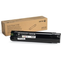 Xerox 106R01506 Laser Cartridge