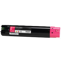 Xerox 106R01508 Compatible Laser Cartridge