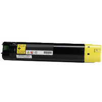 Xerox 106R01509 Compatible Laser Cartridge