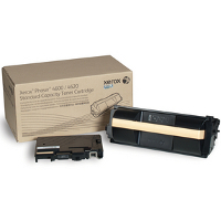 Xerox 106R01533 Laser Cartridge
