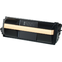 Compatible Xerox 106R01535 ( 106R01533 ) Black Laser Cartridge