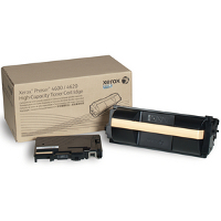 Xerox 106R01535 Laser Cartridge