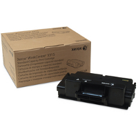 Xerox 106R02309 Laser Cartridge