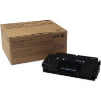 Xerox 106R02311 Laser Cartridge
