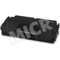 Xerox 106R02311 Compatible MICR Laser Cartridge