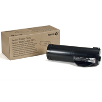 Xerox 106R02720 Laser Cartridge