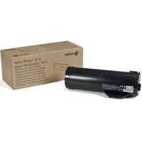 Xerox 106R027312 Laser Cartridge