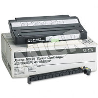 Xerox 106R68 Laser Cartridge