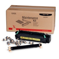 Xerox 108R00600 Laser Maintenance Kit (110V)