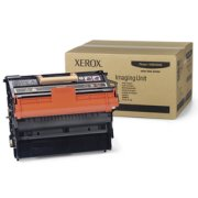 Xerox 108R00645 Laser Imaging Unit