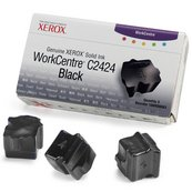 Xerox 108R00663 Discount Ink Sticks (3/Box)