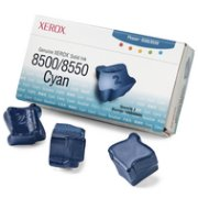 Xerox 108R00669 Discount Ink Sticks (3/Box)