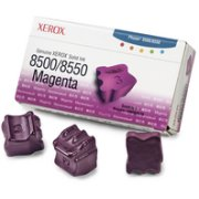 Xerox 108R00670 Discount Ink Sticks (3/Box)