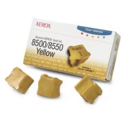 Xerox 108R00671 Discount Ink Sticks (3/Box)