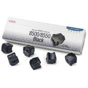 Xerox 108R00672 Discount Ink Sticks (6/Box)