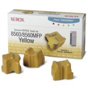 Xerox 108R00725 Discount Ink Sticks (3/Box)
