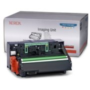 Xerox 108R00744 Laser Imaging Unit