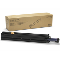 Xerox 108R00861 Imaging Laser Toner Drum Unit