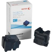 Xerox 108R00926 Discount Ink Sticks (2/Pack)