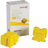 Xerox 108R00928 Discount Ink Sticks (2/Pack)