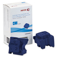 Xerox 108R00900 Discount Ink Sticks (2/Box)
