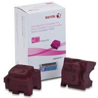 Xerox 108R00901 Discount Ink Sticks (2/Box)