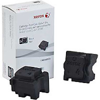 Xerox 108R00993 Discount Ink Sticks (2/Box)