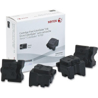 Xerox 108R00904 Discount Ink Sticks (4/Box)