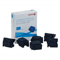 Xerox 108R01014 Discount Ink Sticks (6/Box)