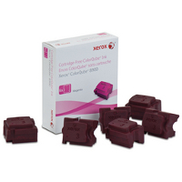 Xerox 108R01015 Discount Ink Sticks (6/Box)