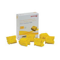 Xerox 108R01016 Discount Ink Sticks (6/Box)