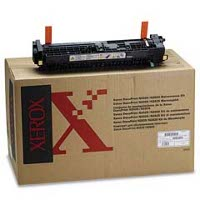 Xerox 109R00481 ( 109R481 ) Laser Maintenance Kit